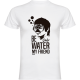 Camiseta BE WATER